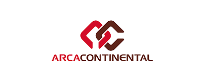 Logo arcacontal (pequeño)