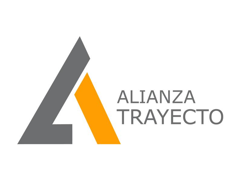 Alianza Trayecto