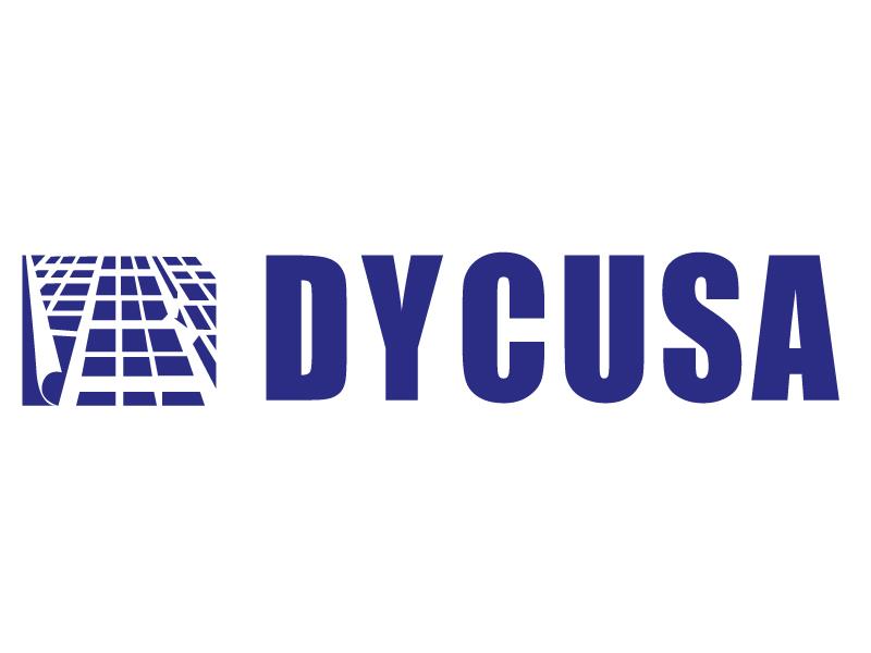 DYCUSA