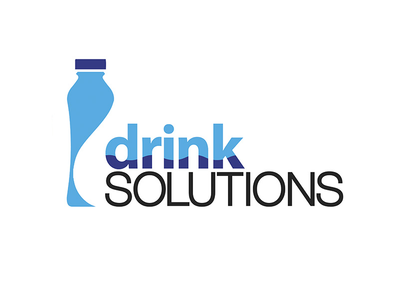 Drink solutions