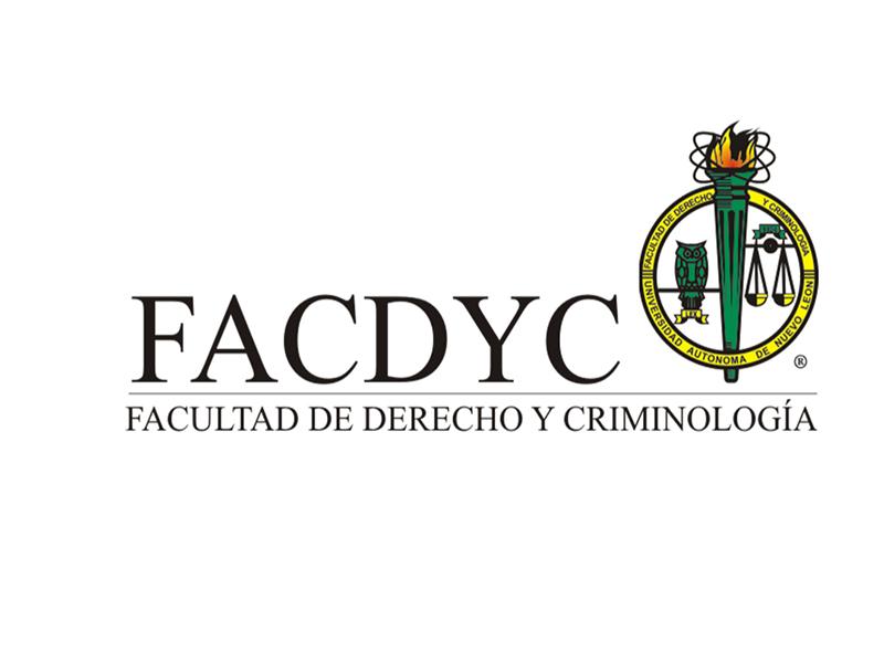 FADYC