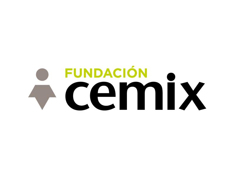 Fundación_CEMIX