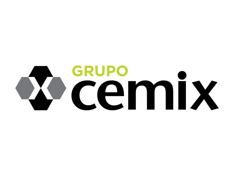 Grupo_CEMIX