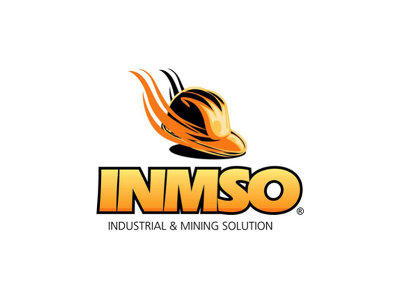 INMSO