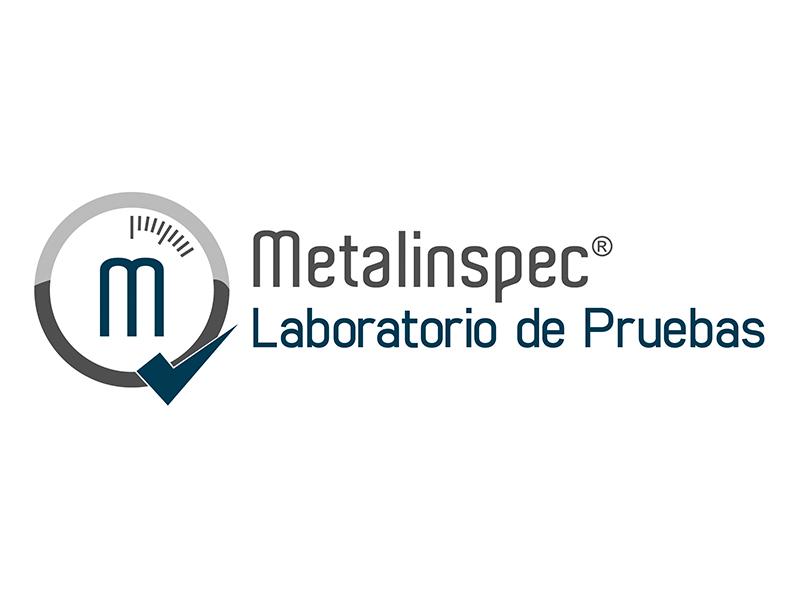Metalinspec-laboratorio