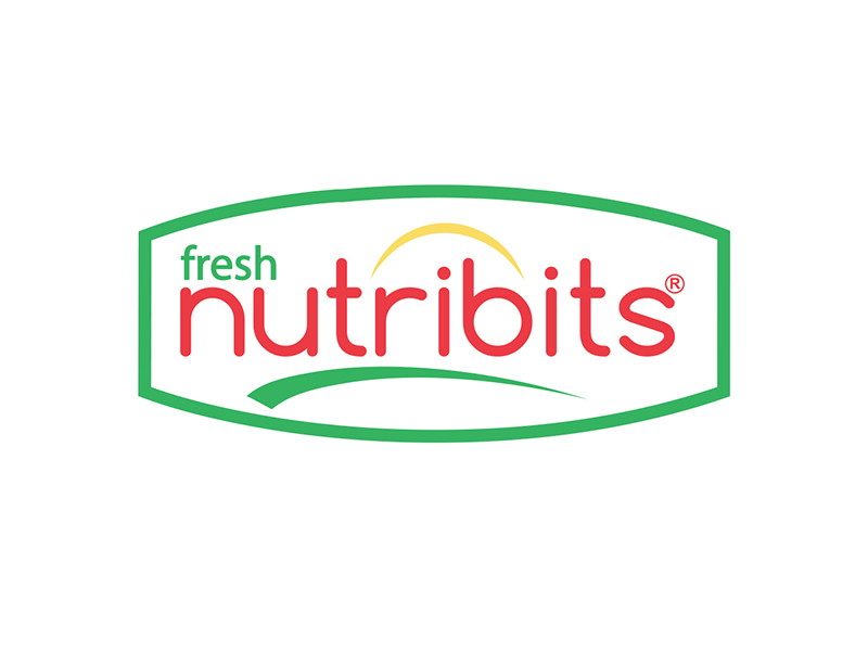 Nutribits