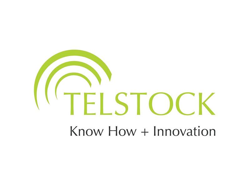 TELSTOCK_